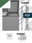 cha31c_manual.pdf