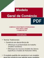 modelo_geral_de_comercio.pdf