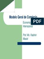 modgeral.pdf