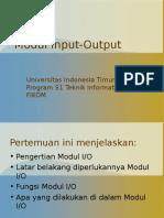 1. 8 Modulinputoutput 121225064633 Phpapp02