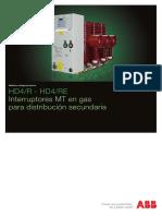 Interruptor_SF6
