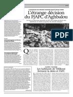11-7269-287c39d1.pdf