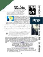 Villa-Lobos.pdf
