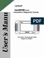 DS708 USER MANUAL espanol.pdf