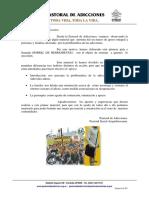 Enviando Morraldeherramientascontralasadicciones.pdf