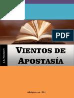 HOLOWATY Vientos-de-Apostasia-J-A-Holowaty.pdf
