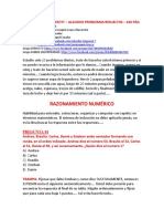 EXAMEN Resuelto del SENESCYT - 420 paginas.pdf
