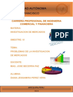 6635_DIANA_JESSAMIRA_PEREZ_VERA_.docx