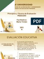 CLASE 1 DE EVALUACIÓN.pptx