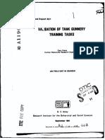 ADA119053.pdf