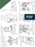 LA_ARDILLA_SOLITARIA.pdf