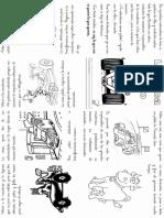 La_vaca_piloto.pdf