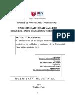INFORME DE PRÁCTICAS.docx