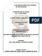 CuadernoEjerciciosMatematicas2