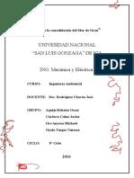 SISTEMAS-DE-GESTION-AMBIENTAL.docx