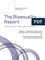BisexualityReport_final.pdf
