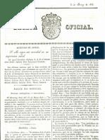 Nº063_31-05-1836