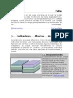 Definición Falla.docx