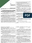 267410650-Introduccion-al-derecho.doc
