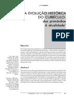 135-228-1-PB.pdf