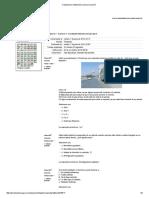 Cuestionario Obtención Licencia Clase B.pdf