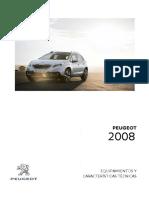 Ficha Técnica 2008 24022016