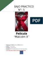 Pelicula Historia 27-06