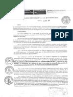 LICENCIA DE USO DE AGUA CON FINES POBLACIONALES