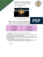 Universidad y Buen Vivir PDF1