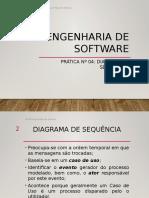 Prática nº 04 - Diagramas de sequências.pptx