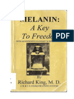 KING, Richard. Melanina.pdf