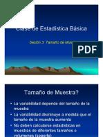 curso Estadistica_Ejemplos