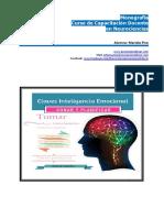 soÑar y planificar-monografia-neurociencias-mariela.pico.pdf