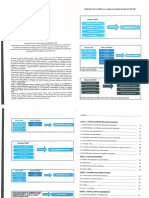 Manual Powerpoint 2013 m