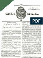 Nº066_10-06-1836
