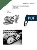 Apunte Mecanica y Mecanismos 2016