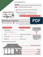 Semper.pdf