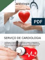 Cardiologia[1][1]