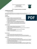 Funciones y Actividades Del Personal de Enfermería (2)