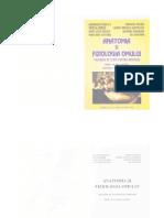 51730628-Grile-Anatomie-UMf-Iasi-2009.pdf