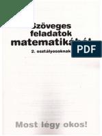 Szöveges feladatok matematikából.pdf
