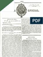 Nº068_17-06-1836