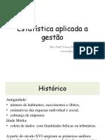 Material1_Estatistica