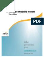 planificacionydimensionadotenerife-120420085550-phpapp01