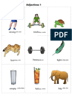 Pdf with marathi meaning english verbs