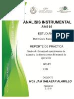 Analisis Practica 6