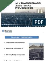 ud2-120326174120-phpapp01.pdf