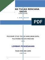 Format laporan Linesplan.docx