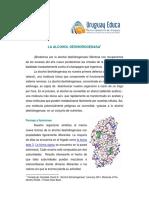 Alcohol_deshidrogenasa.pdf