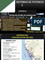 Capitulo-I-ASP2.pptx